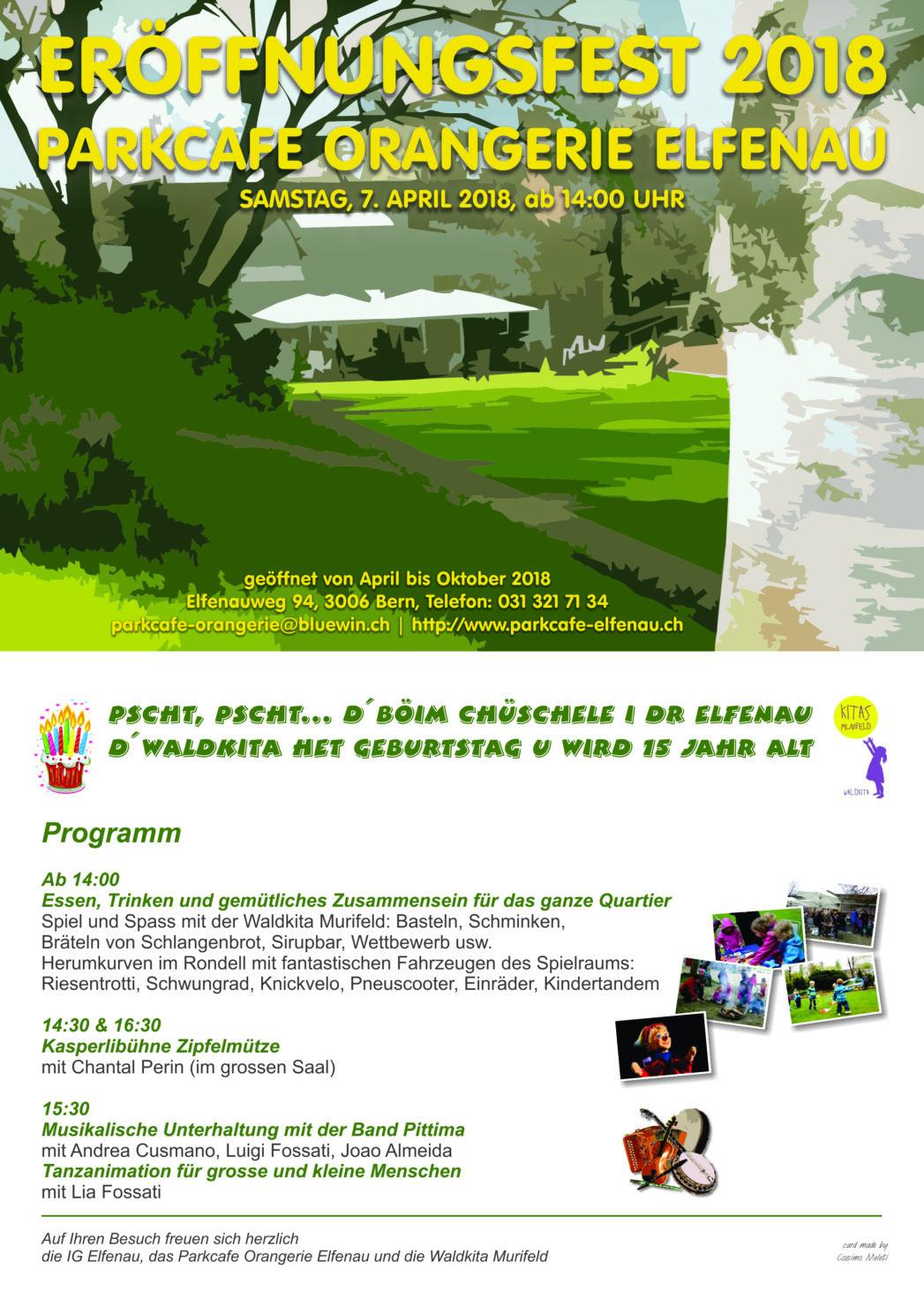 Flyer-Website_EröffnungsfestParkcafe2018-Compr2