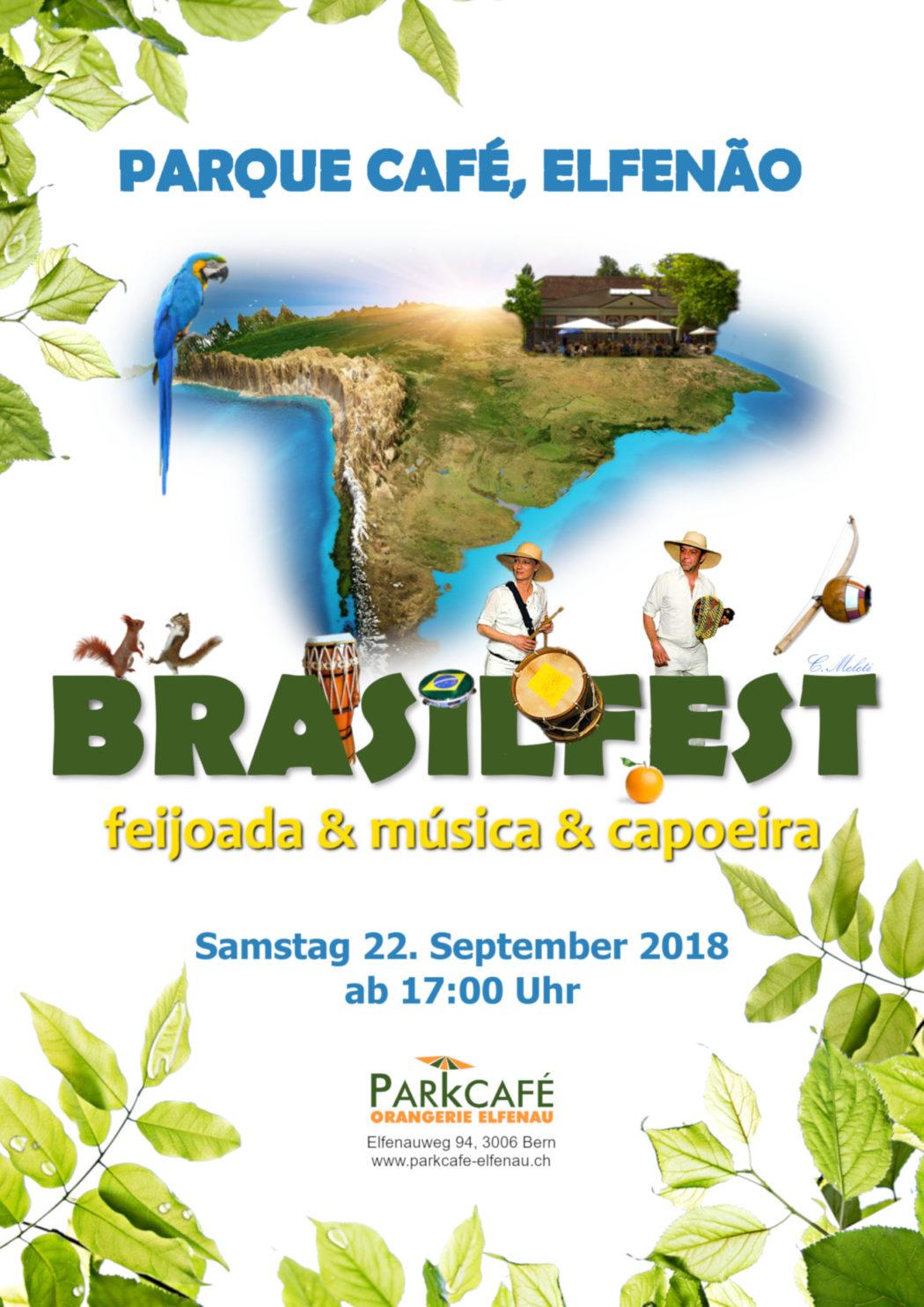 Flyer-Brasilfest_2018