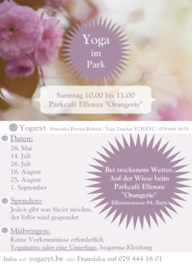 yoga-im-park2018